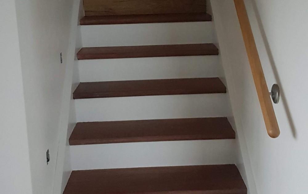 escalier-avec-fintition-type-americaine